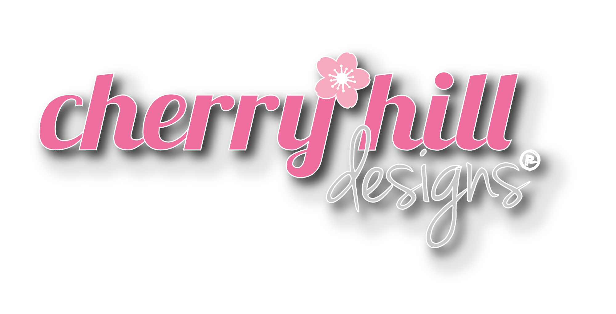 Cherry Hill Designs®