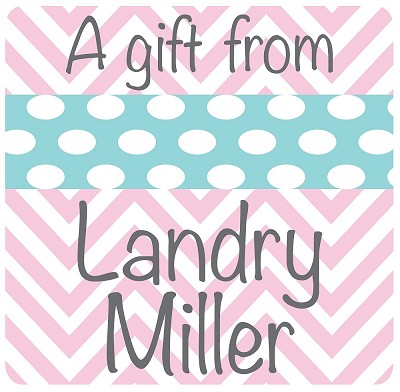 "Set of 24 multi-purpose 2.75""x2.75"" labels are great for gift tags or change it to a thank you note on gift bags.  Can also do name on top with monogram on bottom.  Font and colors as is. Our labels are made of a high-quality matte-finish waterproof vinyl with a removable adhesive."
